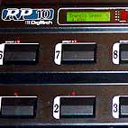 DigiTech: RP10
