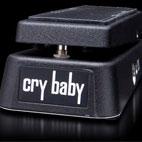 Dunlop: GCB-95 Cry Baby Original