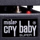 EW-95V Mister Cry Baby