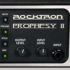Prophesy II