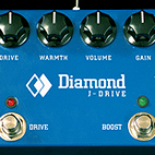 J-Drive