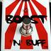 Boost 'N' Buff