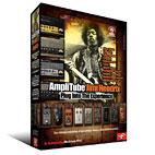 IK Multimedia: AmpliTube Jimi Hendrix