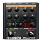 TC Electronic: NDR-1 Nova Drive