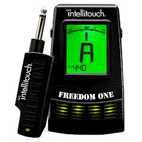 Intellitouch: Freedom One