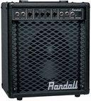 Randall: RB30XM