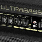 Ultrabass BXL450