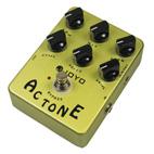 Joyo: JF-13 AC Tone