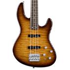 Fender: Deluxe Jazz Bass 24