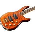 Peavey: Cirrus BXP 4-String