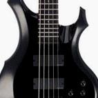 ESP: LTD F-205