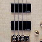 Innovator 4 String Bass
