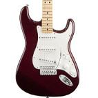 Fender: Standard Stratocaster