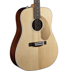 Fender: Sonoran NAT