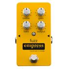 Empress: Fuzz