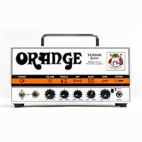 Orange: Terror Bass 500