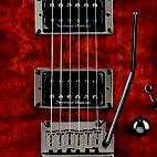 Fender: Showmaster HH