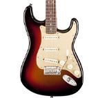 FSR American Standard Stratocaster V Neck