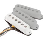 Fender: Texas Special Strat Bridge