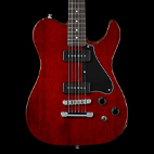G&L: Tribute ASAT Junior II