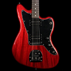 Fender: Modern Player Jazzmaster HH