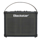 Blackstar: ID:Core Stereo 40