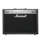 Marshall: MG102CFX
