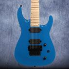 Jackson: SLATX-M 3-7 Soloist