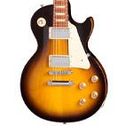 Gibson: Les Paul Studio
