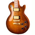 Gibson: Les Paul Studio Plus