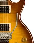 Gibson: Les Paul Axcess Standard