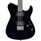 Yamaha: Pacifica 120S