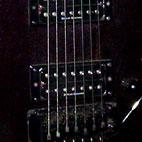 ESP: LTD M-207