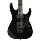 ESP: LTD KH-602