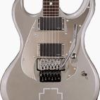 ESP: LTD RZK-600