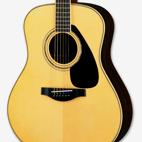Yamaha: FX310A