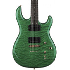 Carvin: DC127M