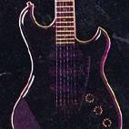 Electra: X175JB