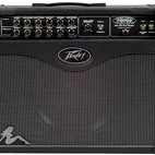 Peavey: Triple XXX Super 40