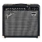Fender: Princeton 650