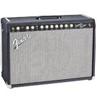 Fender: Super Sonic 60 Combo