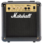 Marshall: MG10CD