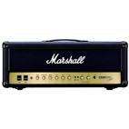 Marshall: 2266 Vintage Modern