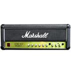 Marshall: 3203 Mosfet Lead 100