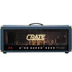 Crate: BV120H