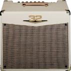 Crate: V32 Palomino