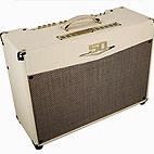 Crate: Palomino V50