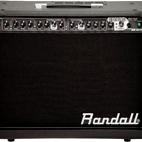 Randall: RG75D/G2