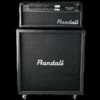 Randall: RX120RHS