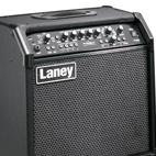 Laney: Prism P35
